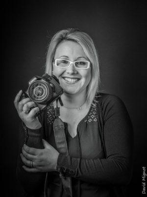 Photographe pro Evreux Rouen